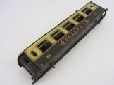 Hornby Gauge 0 No2 Pullman Coach Body and Roof