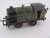Postwar Hornby Gauge 0 NE No1 Passenger Coach Boxed